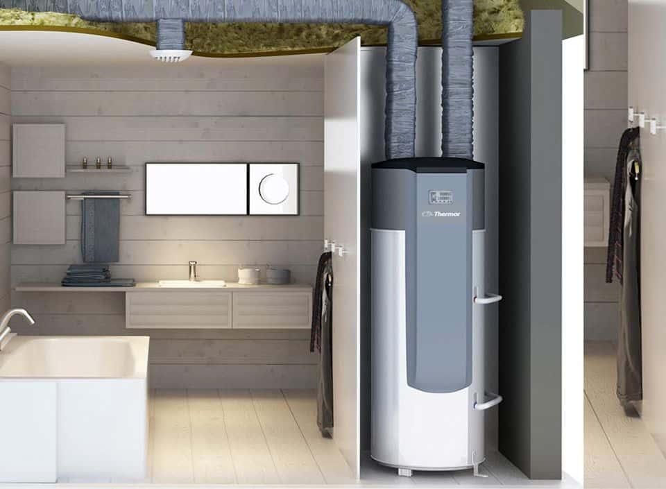 guide pompe chaleur comparatifs astuces et prix. Black Bedroom Furniture Sets. Home Design Ideas