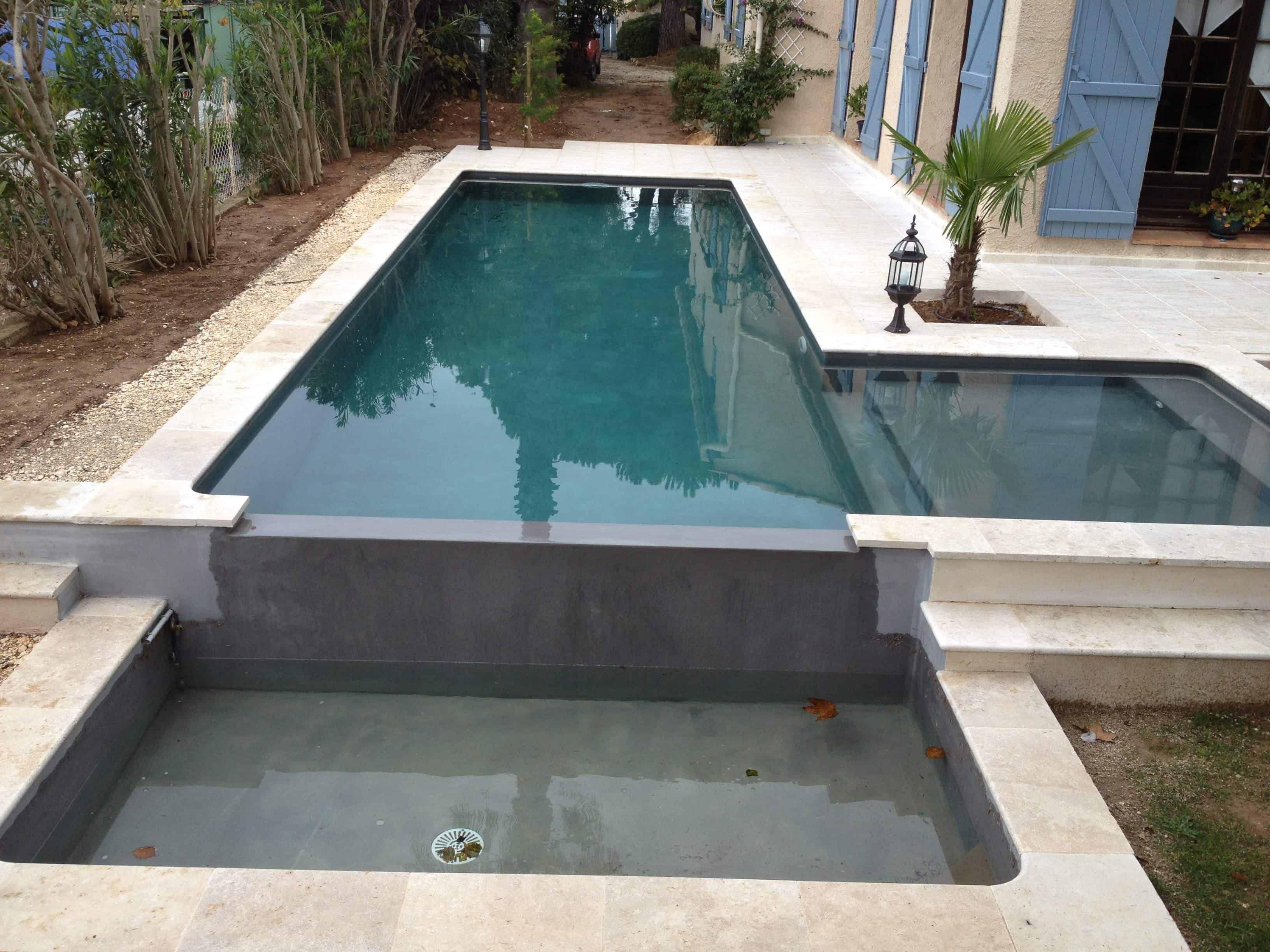 Prix D Un Couloir De Nage comment bien choisir sa future piscine à coque ? nos conseils