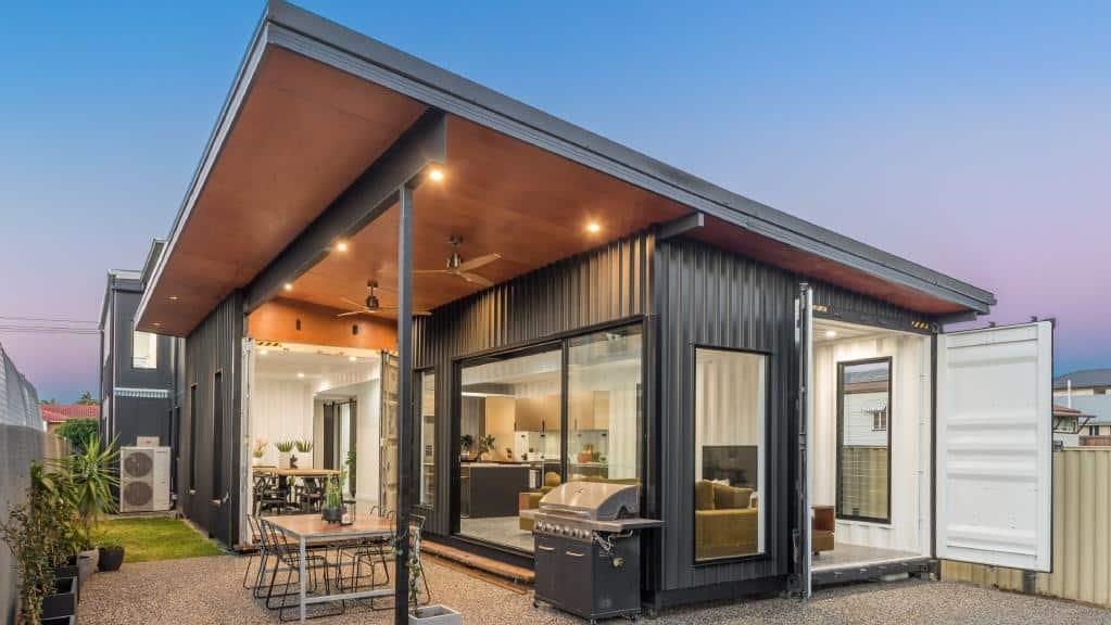 extension maison container (c) realestate.com.au